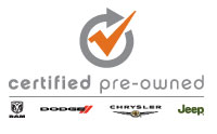 Certified - 2016 Ram 1500