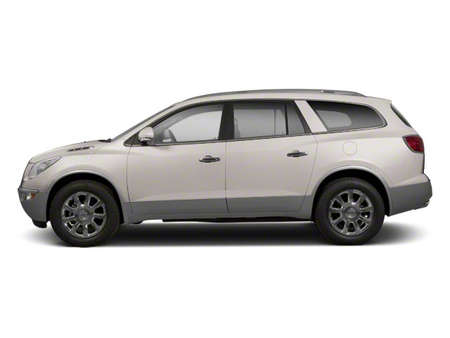 2010 Buick Enclave 4D SUV AWD  for Sale   - R16321  - C & S Car Company