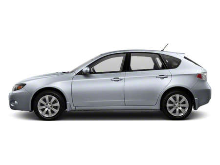 2010 Subaru Impreza Wagon Outback Sport  for Sale   - 8495  - Country Auto