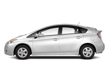 2010 Toyota Prius   for Sale   - C5398A  - Jim Hayes, Inc.
