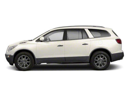 2011 Buick Enclave CXL-2 AWD  for Sale   - 9046  - Country Auto