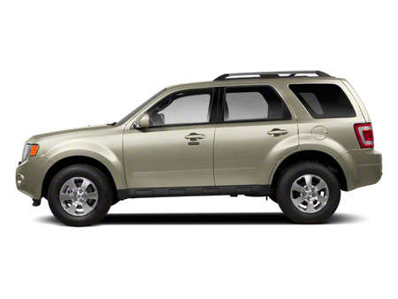 2011 Ford Escape 4D SUV 4WD  for Sale   - R16428  - C & S Car Company