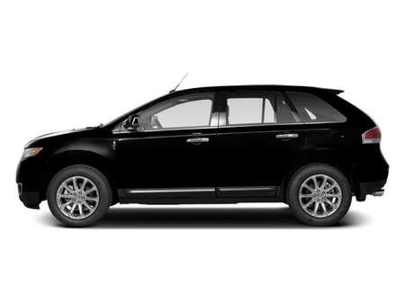 2011 Lincoln MKX   for Sale   - C8197A  - Jim Hayes, Inc.