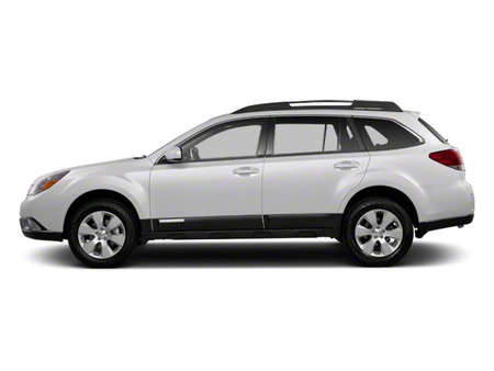 2011 Subaru Outback 4D Wagon  for Sale   - SB9379B  - C & S Car Company