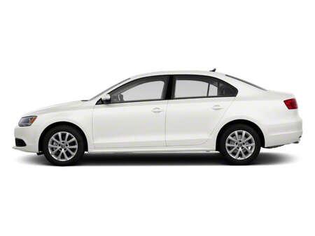 2011 Volkswagen Jetta for Sale  - BC-C1745A  - Desmeules Chrysler