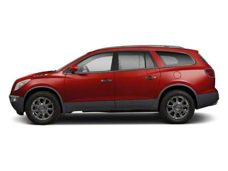 2012 Buick Enclave 4D SUV AWD  for Sale   - RX16200  - C & S Car Company