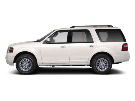 2012 Ford Expedition 4WD  for Sale   - 9000A  - Jim Hayes, Inc.