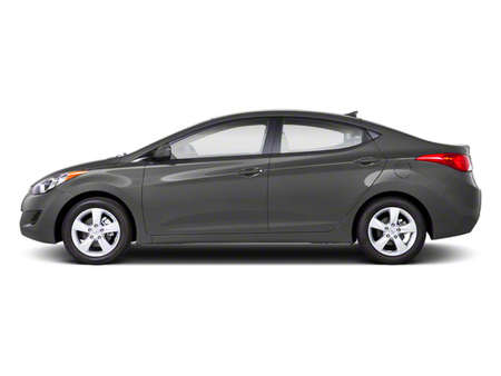2012 Hyundai Elantra 4D Sedan  for Sale   - R16185  - C & S Car Company