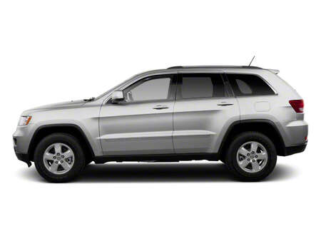 2012 Jeep Grand Cherokee 4D Utility 4WD  for Sale   - 16810B  - C & S Car Company