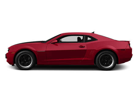 2013 Chevrolet Camaro LT  for Sale   - 01306  - Haggerty Auto Group