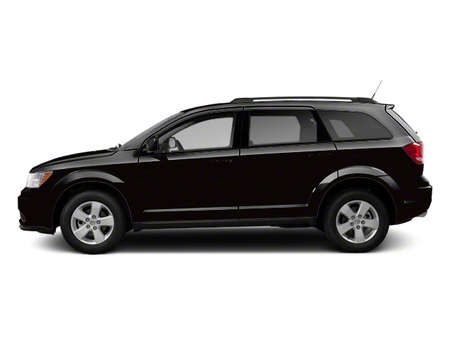 2013 Dodge Journey SXT AWD  for Sale   - 8419  - Country Auto
