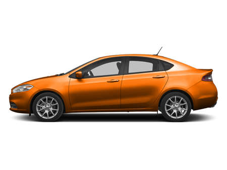 2013 Dodge Dart   for Sale   - X8828  - Jim Hayes, Inc.