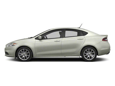 2013 Dodge Dart Limited  for Sale   - 8875  - Country Auto