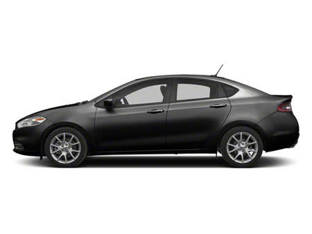 2013 Dodge Dart Limited  for Sale   - 8449  - Country Auto
