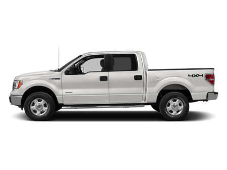 2013 Ford F-150 Supercrew 4WD  for Sale   - 16449B  - C & S Car Company