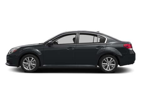 2013 Subaru Legacy 4D Sedan  for Sale   - SB8991A  - C & S Car Company