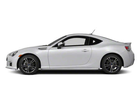 2013 Subaru BRZ 2D Coupe  for Sale   - 15765  - C & S Car Company