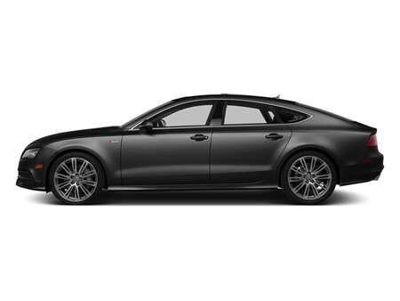 2014 Audi A7 3.0 Prestige  for Sale   - FE175854A  - Pritchard Auto Company (pac-fleet.com)