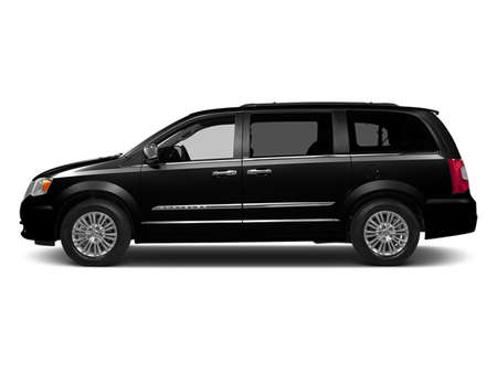 2014 Chrysler Town & Country Touring  for Sale   - 9050  - Country Auto
