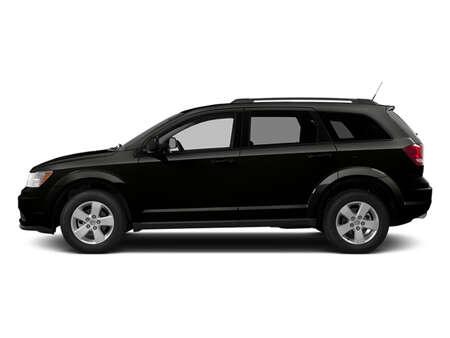 2014 Dodge Journey SXT  for Sale   - 9102  - Country Auto