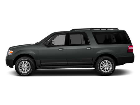 2014 Ford Expedition EL Limited 4WD  for Sale   - C8300A  - Jim Hayes, Inc.