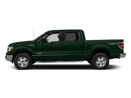 2014 Ford F-150 Supercrew 4WD  for Sale   - 16800  - C & S Car Company