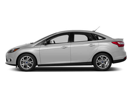 2014 Ford Focus SE  for Sale   - 8032B  - Jim Hayes, Inc.