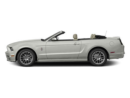2014 Ford Mustang   for Sale   - X8834  - Jim Hayes, Inc.