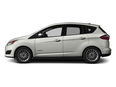 2014 Ford C-Max Hybrid 4D Hatchback  for Sale   - SB9829A  - C & S Car Company