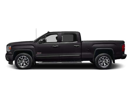 2014 GMC Sierra 1500 Crew Cab 4WD  for Sale   - 16398A  - C & S Car Company