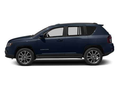2014 Jeep Compass Sport 4WD  for Sale   - X8824A  - Jim Hayes, Inc.