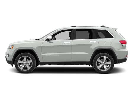 2014 Jeep Grand Cherokee Laredo 4WD  for Sale   - C8292B  - Jim Hayes, Inc.
