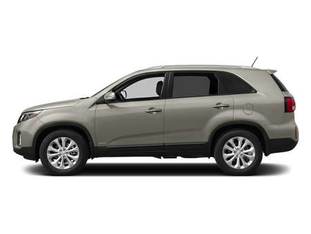 2014 Kia Sorento LX 2WD  for Sale   - X8353A  - Jim Hayes, Inc.