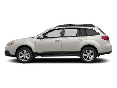 2014 Subaru Outback 4D Wagon  for Sale   - SB9365A1  - C & S Car Company