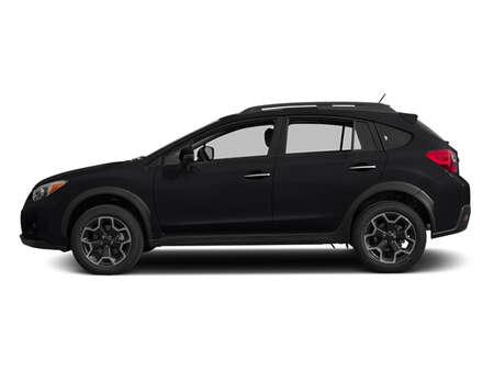 2014 Subaru XV Crosstrek 4D Wagon  for Sale   - SB8990A1  - C & S Car Company