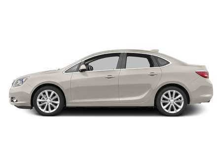 2015 Buick Verano Convenience Group  for Sale   - 54104  - Haggerty Auto Group