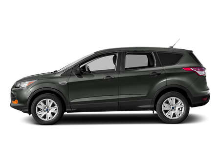 2015 Ford Escape SE 201A Ecoboost  for Sale   - 31803  - Haggerty Auto Group