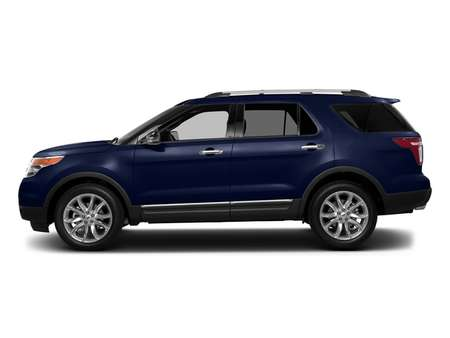 2015 Ford Explorer Base  for Sale   - C8033A  - Jim Hayes, Inc.