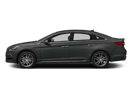 2015 Hyundai Sonata 4D Sedan 2.4  for Sale   - HY8473A  - C & S Car Company
