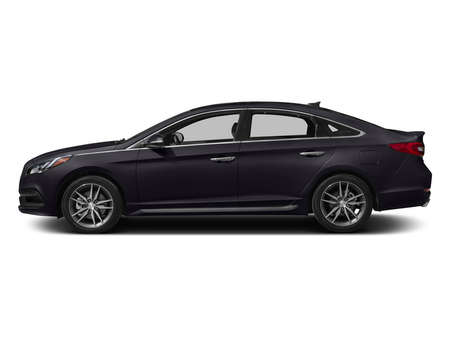 2015 Hyundai Sonata 4D Sedan 2.4  for Sale   - SB9128A  - C & S Car Company