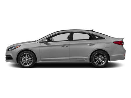 2015 Hyundai Sonata 4D Sedan 2.4  for Sale   - HY8823A  - C & S Car Company