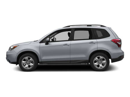 2015 Subaru Forester 4D SUV  for Sale   - HY8113A  - C & S Car Company