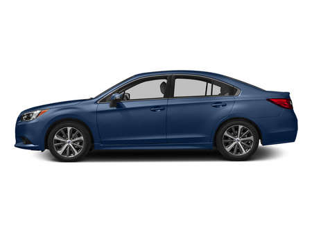 2015 Subaru Legacy 4D Sedan  for Sale   - SB9763A1  - C & S Car Company