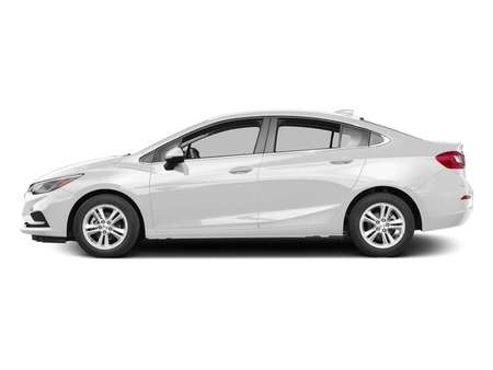 2016 Chevrolet Cruze 4D Sedan  for Sale   - HY7829A  - C & S Car Company