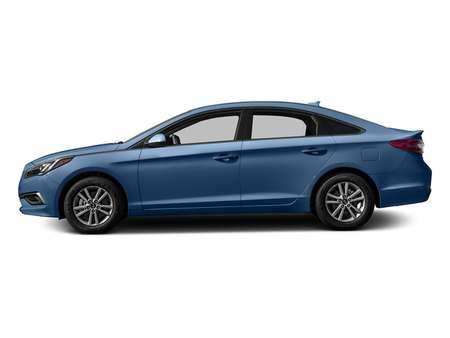 2016 Hyundai Sonata 4D Sedan  for Sale   - HY8340A  - C & S Car Company