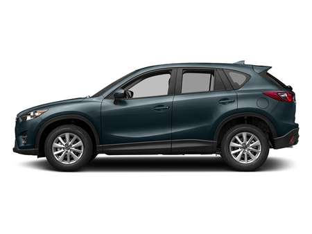 2016 Mazda CX-5 4D Utility AWD  for Sale   - HY8140A  - C & S Car Company