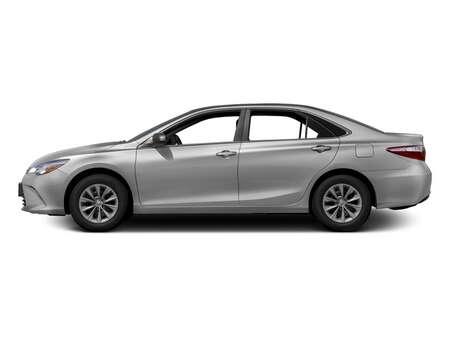 2016 Toyota Camry 4D Sedan V6  for Sale   - SB9703A2  - C & S Car Company