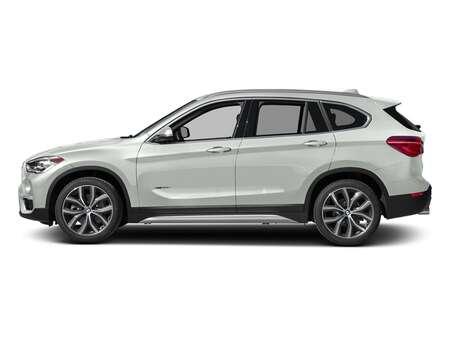 2017 BMW X1 4D SAV  for Sale   - 16451  - C & S Car Company