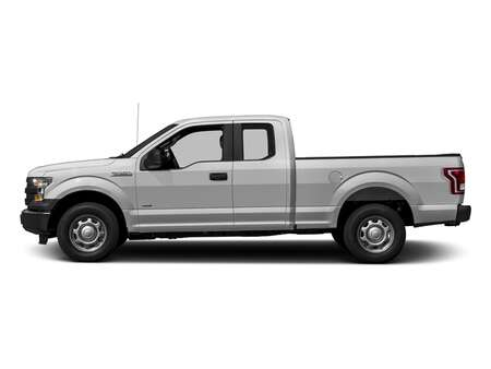 2017 Ford F-150 Supercab 4WD  for Sale   - 16450  - C & S Car Company