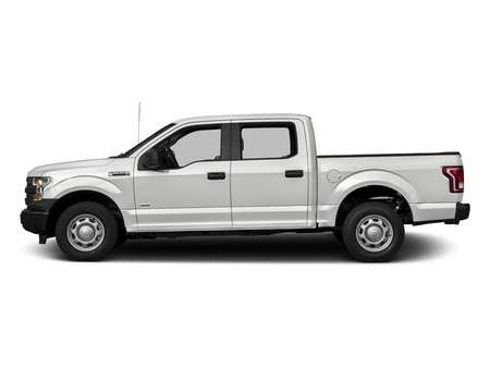 2017 Ford F-150 4WD SuperCrew  for Sale   - C9082A  - Jim Hayes, Inc.